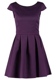 Dorothy Perkins Festkjole Purple