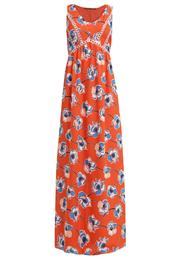 Dorothy Perkins Festkjole Orange