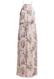 Miss Selfridge Festkjole Pink