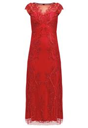 Miss Selfridge Festkjole Red