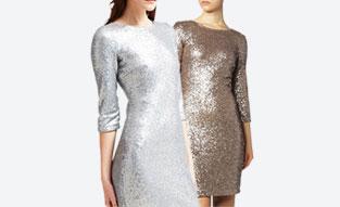 8e3f07e0b5ce Festkjoler online - Find smukke og flotte kjoler til fest her